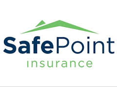 Safepoint Insurance Home Page